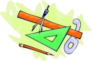 """ОУ """"П. Р. Славейков"""" е домакин на математически състезания"""
