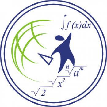 math_stars